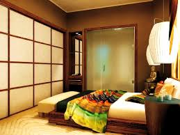 bedroomlovely neutral asian bedroom photos style furniture sets dpmarie burgos city zen closetsx archaiccomely asian bedroom asian bedroom furniture sets