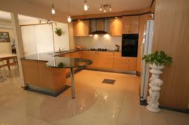 tile flooring aquzmo