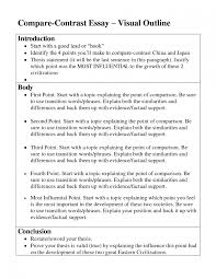 good transitions for essays related post of good transitions for essays