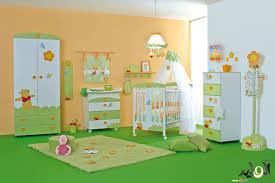 تزيين غرف اطفال صغار images?q=tbn:ANd9GcQ