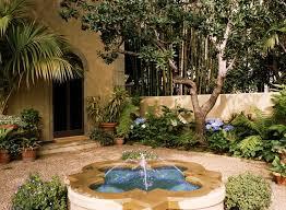 Small Picture Garden Design Garden Design with Mediterranean garden Plant Guide