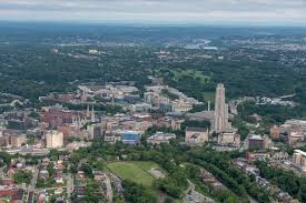 where do pittsburgh area colleges rank among the best the  a national magazine is out its annual best college rankings and western pennsylvania is well represented