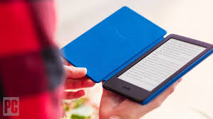 The <b>Best</b> eReaders for 2019   PCMag.com