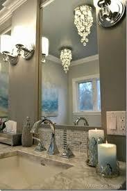 home photo shoots doors and masters on pinterest bathroom track lighting master bathroom ideas
