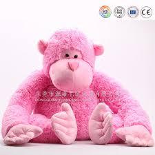 <b>Giant Teddy</b> Bear <b>220cm</b>