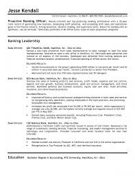 resume template bank teller supervisor cover letter sample banking oyulaw