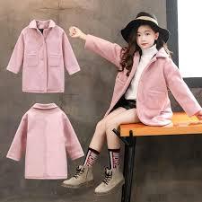 <b>Mayfair Cabin</b> Summer 2019 New Clothes Baby <b>Girls Dress</b> Girls ...