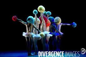 """Résultat de recherche d'images pour """"caricatures des danseurs"""""""