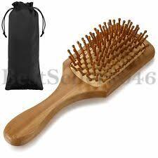 Все типы волос для взрослых по уходу за волосами и укладка ...