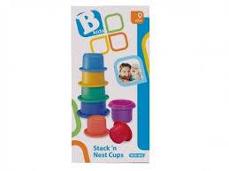 Детские товары <b>BKids</b> - купить в детском интернет-магазине ...