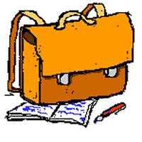 """Résultat de recherche d'images pour """"image dessin école écoliers"""""""