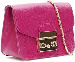 Women's PU Leather Handbags <b>Fashion Small</b> Chain <b>Shoulder</b>