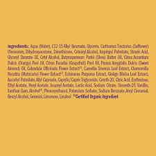 Alba Botanica <b>Sunless Tanner</b> Lotion, <b>4 oz</b>. - Buy Online in ...