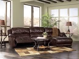 living room designs captivating modern