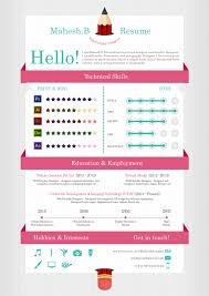 resume template nursing templates rn new registered 85 stunning eye catching resume templates template
