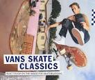 <b>Vans</b>® | Official Site | Free Shipping & Returns