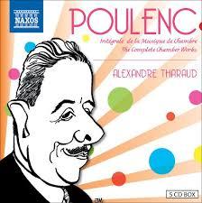 <b>Bach</b>: Goldberg Variations - <b>Alexandre Tharaud</b> | Songs, Reviews ...