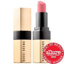 Luxe Matte Lipstick - <b>Bobbi Brown</b> | Sephora