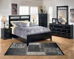 ashley furniture bedroom dressers awesome bed: nice rent to bedroom with hardwood floring and grey carpet also wooden cabinet full