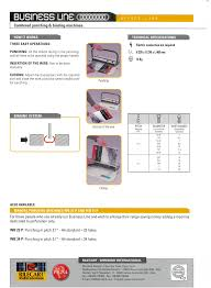 wb34_pcw30hc_-_brochure.pdf