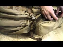 Тактический <b>рюкзак Splav</b> «Cascade» v.2 (55 л.) (оливковый ...