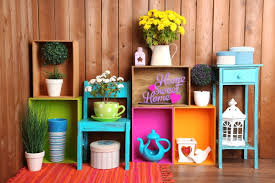 easy home decor idea:  easy home decorating ideas  inspiration decor in easy home decorating ideas