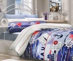 <b>Hobby</b> Home Collection | <b>постельное белье hobby</b> стр.3