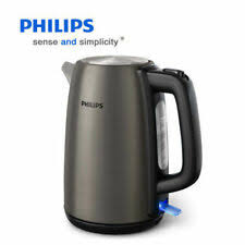 Philips Tea Kettle for <b>sale</b> | eBay