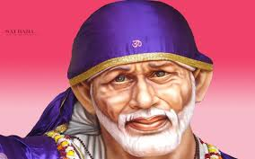 Image result for images of sai baba photos hd
