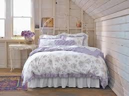 shabby chic bedding target blue shabby chic bedding