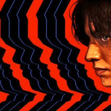 a thing that began as a post about julian casablancas but ended up  juliancasablancasphrazesfortheyoung