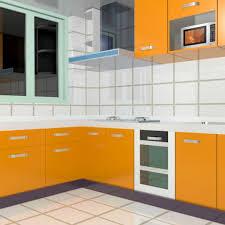 innovative kitchen cabinet refacing