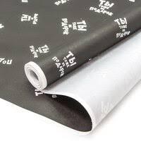 «Крафт <b>бумага для упаковки подарков</b> для мужчин ...