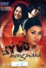 Phim Ký Ức Mong Manh-Phim Việt Nam
