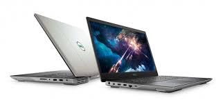 Игровой <b>ноутбук Dell G5</b> 15 SE на базе Ryzen 4000 и Radeon RX ...