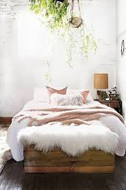 apartment cozy bedroom design: this pin was discovered by bando discover and save your middot boho inspired bedroomcozy