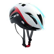<b>Mountain</b> Bike Bicycle Eextreme Sport <b>Breathable</b> Riding Helmet ...