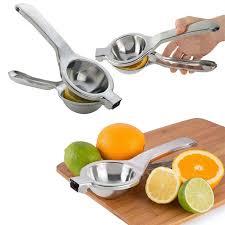 Крючок Нержавеющая сталь Фрукты <b>Лимон</b> Лайм Оранжевый ...