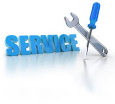 Image result for services