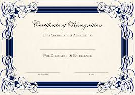 best ideas about certificate of completion template on 17 best ideas about certificate of completion template therapy counseling and blank certificate