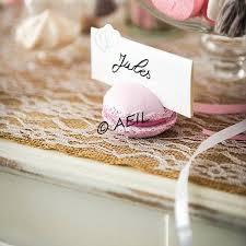 Runner Tavolo Giallo : Runner da tavola in pizzo per decorare la nozze
