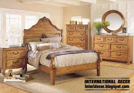 classic american bedroom wood furniture designs classic bedroom style acer friends wooden classic