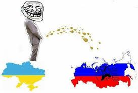 Украина может победить Россию на поле боя, - американский офицер - Цензор.НЕТ 6978
