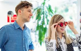 Солнцезащитные очки <b>Gian Marco Venturi</b> — купить на Яндекс ...
