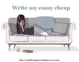 essay writing service reviews    top  best paper  write my essay cheap