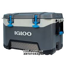 <b>Igloo</b> — термобоксы и <b>термосумки</b> Иглу цены от 420₴, все виды ...