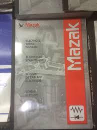 2011 mazak quickturn nexus 250 ii my 1st machinery enlarge