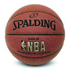 <b>Мяч баскетбольный</b> Spalding NBA <b>Gold</b> |Sportish - Спортивные ...