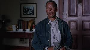 exploring themes of the shawshank redemption english shawshank redemption review essay topics
