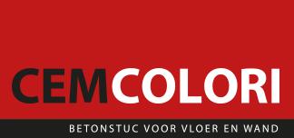 Afbeeldingsresultaat voor cemcolori
